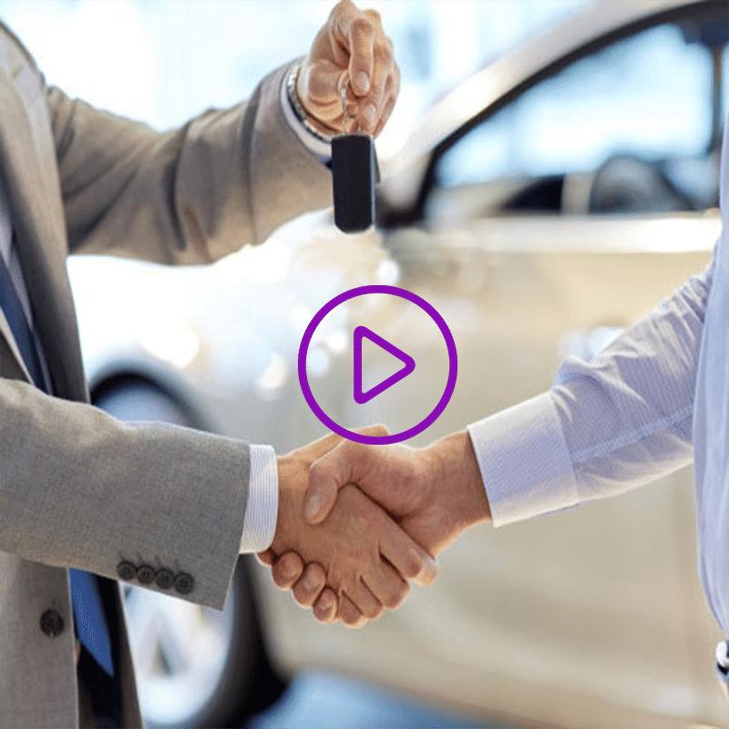 vdrop_automotive