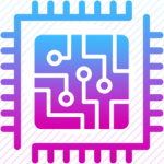 vdrop_extensive_industry